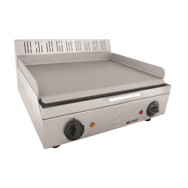 Mesale 30x40 Electric Plate Grill